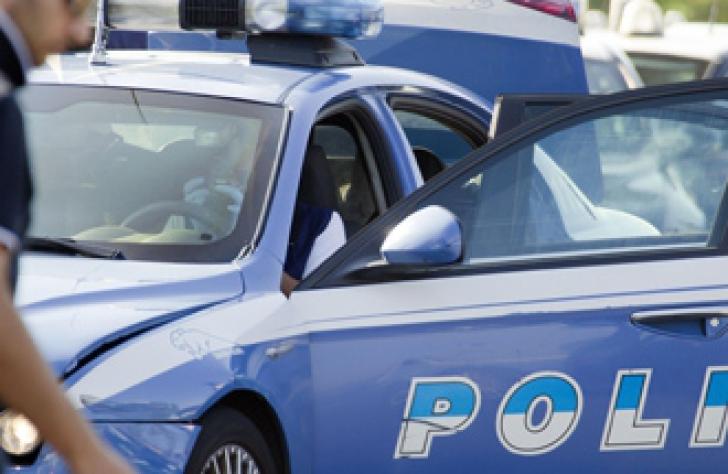 Trei români din Italia sunt acuzaţi de viol în grup asupra unei poloneze