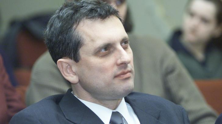 Valentin Lazea