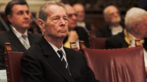 Casa Regală, despre decizia în cazul Prinţului Paul: Nu creează drept dinastic