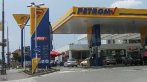 OMV Petrom a vândut subsidiara Petrom LPG companiei Crimbo Gas International