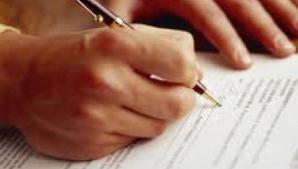 Nouă lege a achiziţiilor publice