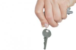 RECORD NEGATIV pe piaţa imobiliară din Bucureşti