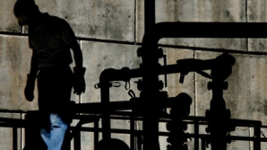 Ucraina și Rusia au ajuns la un acord prealabil în disputa privind gazele naturale