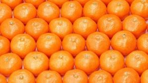 Efectul incredibil al mandarinelor asupra sănătăţii. Ce se întâmplă dacă mănânci acest fruct zilnic