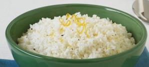 Consumi orez alb? Vezi de ce rişti să te îmbolnăveşti