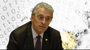 Şeful Camerei de Comerţ Bucureşti, Sorin Dimitriu, va fi cercetat în libertate