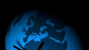 ORA PĂMÂNTULUI. Zeci de oraşe, instituţii şi companii din România marchează ORA PĂMÂNTULUI 2014