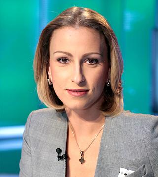 Adriana Mariş