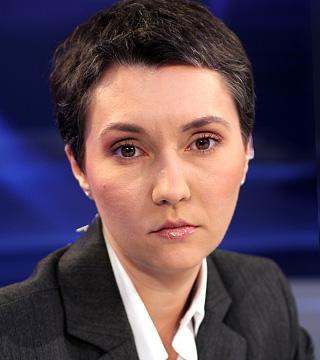 Elena Vijulie