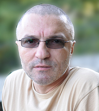 Gabriel Bugnar