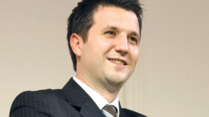 ANDI MOISESCU