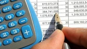 Principala problemă în România: schimbările dese din domeniul fiscal