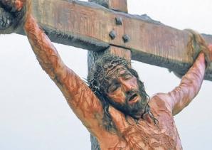 Cercetătorii au descoperit că Iisus a murit pe 3 aprilie 33