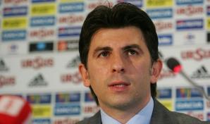 Ionuţ Lupescu