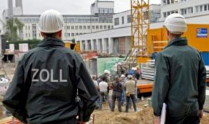 Condiţii MIZERE de muncă şi trai pentru emigranţii români din Germania