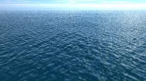 A supravieţuit 14 luni singur în Ocean