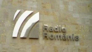 Conducerea Radioului Public îşi încheie mandatul