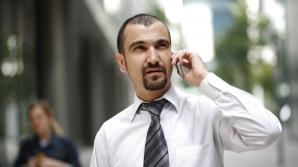 PE a aprobat eliminarea tarifelor de roaming în UE, de la 15 decembrie 2015