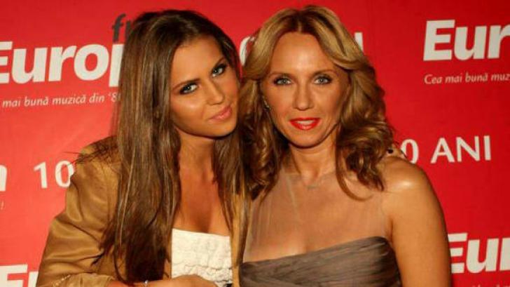 Cristina şi Camelia Şucu