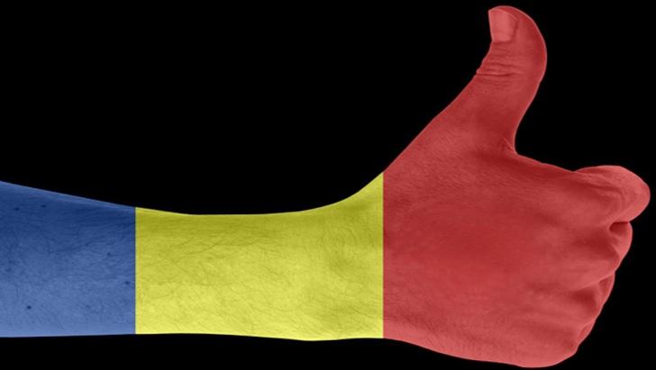 Semneaza petitia Trezeste Romania