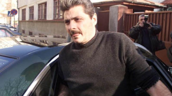 Acuzațiile grave pe care Vântu i le aduce lui Călin Popescu Tăriceanu - STENOGRAME