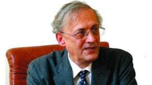 Vasile Astărăstoae