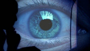 APADOR-CH: CJUE a invalidat Directiva Big Brother, autorităţile române să abroge legea