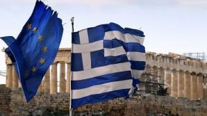 Zona euro are în faţă o nouă rundă de discuţii pe marginea prăpastiei pe tema Greciei