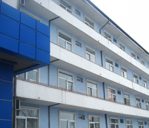 Institutul Matei Balş este printre primele din lume după satisfacţia utilizatorilor şi beneficiarilor