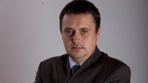 Prahova: Primarul Ploieştiului cere renumărarea voturilor