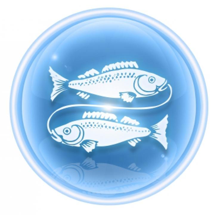 Zodia Peşti
