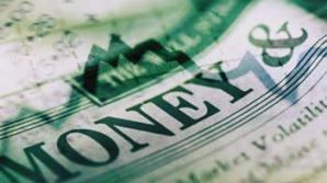 România, locul 42 în topul celor mai libere economii din lume