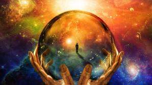 Bosonul Higgs lasă multe întrebări fără răspuns