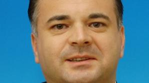 Deputatul William Brînză consideră că este o eroare faptul că PDL Diaspora nu are un reprezentant în conducerea partidului