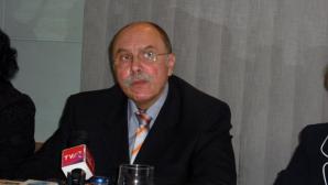 Gheorghe Iancu