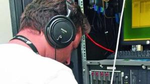 SOCI 2014. Serviciile secrete ruse vor intercepta comunicaţiile tuturor vizitatorilor