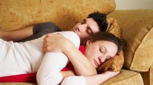 7 motive pentru care ar trebui să vă îmbrățișați mai des