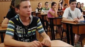 Evaluare Națională 2015. Minorităţile naţionale susţin astăzi proba la Limba maternă