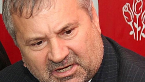 Şeful CJ Brăila, ieşire violentă la adresa jurnaliştilor/ Foto: obiectivbr.ro