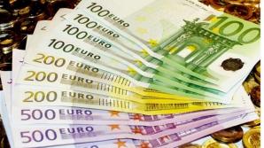 Investitorii americanii: Nu distrugeți Pilonul II de pensii!