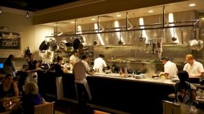 Cum sunt păcăliţi clienţii restaurantelor americane