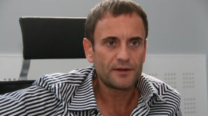Vasile Armenean