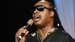 Stevie Wonder divorţează