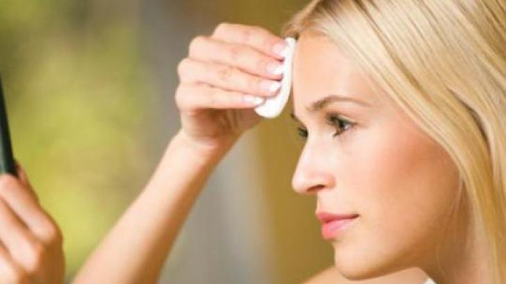 Desi o serie de substante folosite in industria cosmetica sunt periculoase pentru sanatate, acestea sunt in continuare folosite