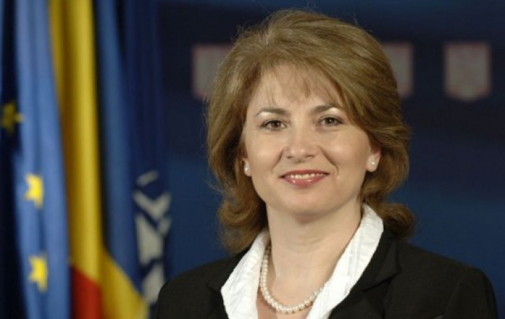 Mariana Bitang
