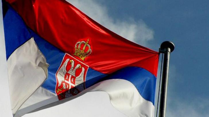 Serbia introduce obligativitatea testării pentru români