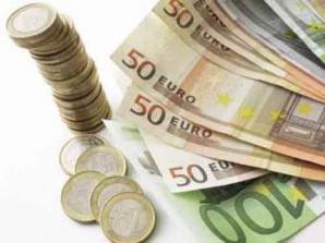 Banca Centrala Europeana (BCE) s-a confruntat cu o mare dilema