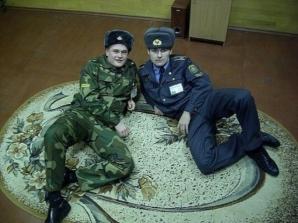 Cele mai NRREUŞITE fotografii de profil de pe site-urile de socializare din Rusia
