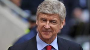 Declaraţie SURPRIZĂ a unuia din cei mai buni antrenori din Premier League