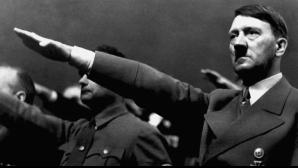 ULTIMELE ZILE ALE LUI HITLER: Noi dezvăluiri despre liderul nazist